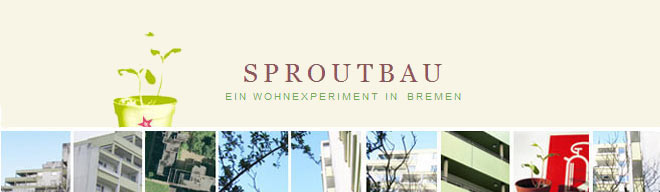Sproutbau